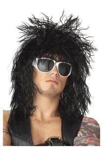 black-80s-rocker-dude-wig
