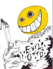 evil_otto_by_maestromorte