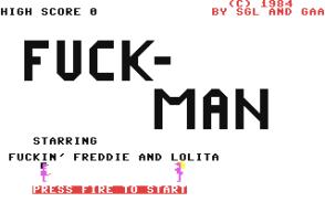 Fuckman_1