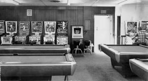 pool-pong-1973