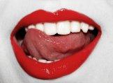 red_lips_by_kiiss_mee_oo-d3954io
