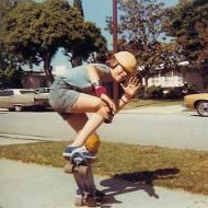 skater_boy