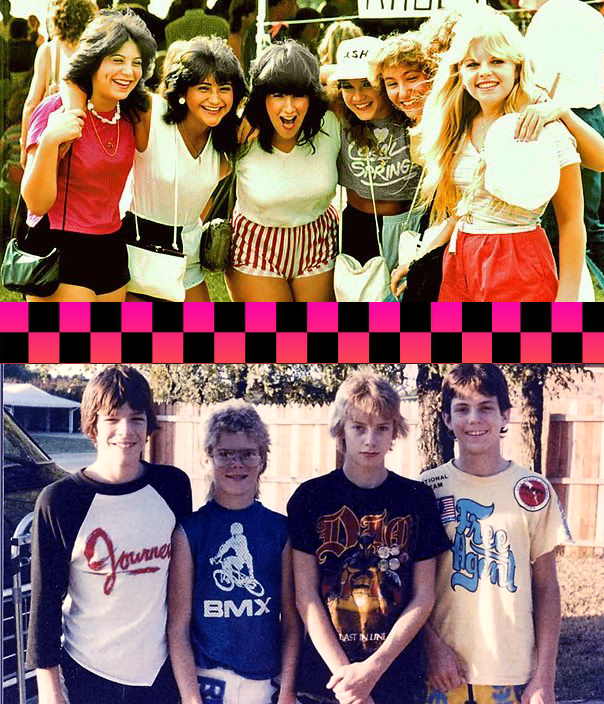 80s teens article image
