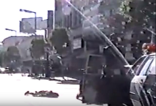 police kill 1988
