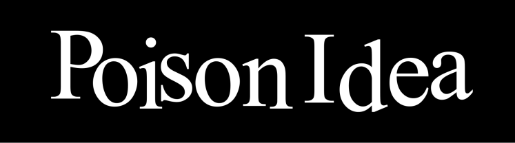 2000px-logo_poison_idea-svg
