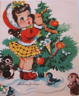 50s-christmas-card