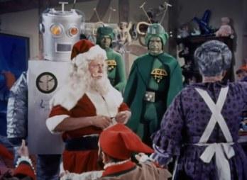 santa-claus-conquers-the-martians-1964-hd-mp4_snapshot_00-39-32_2014-12-19_12-46-06