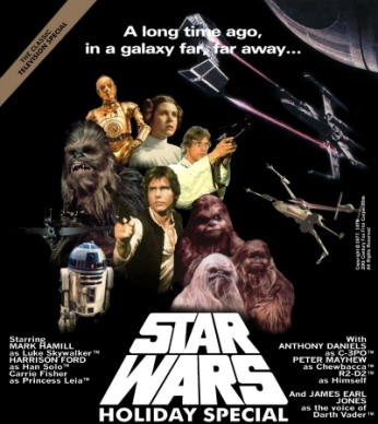 star-wars-holiday-special-christmas-movie