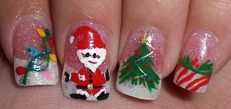 ugly-nails