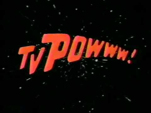pow tv