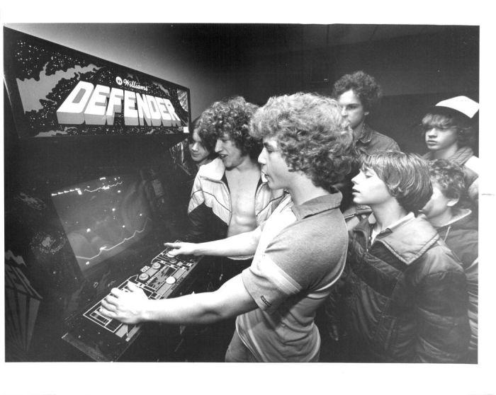 arcade-1982
