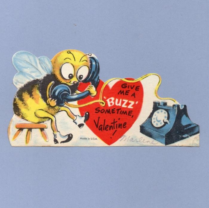 buzz001.jpg