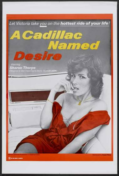 cadillac-named-desire-movie-poster-1977-1020457681