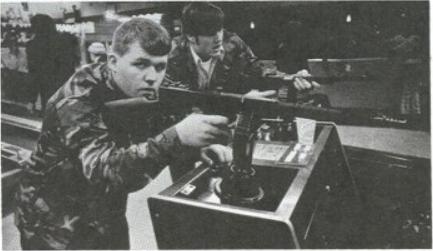 1977 3