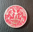 red quarter good