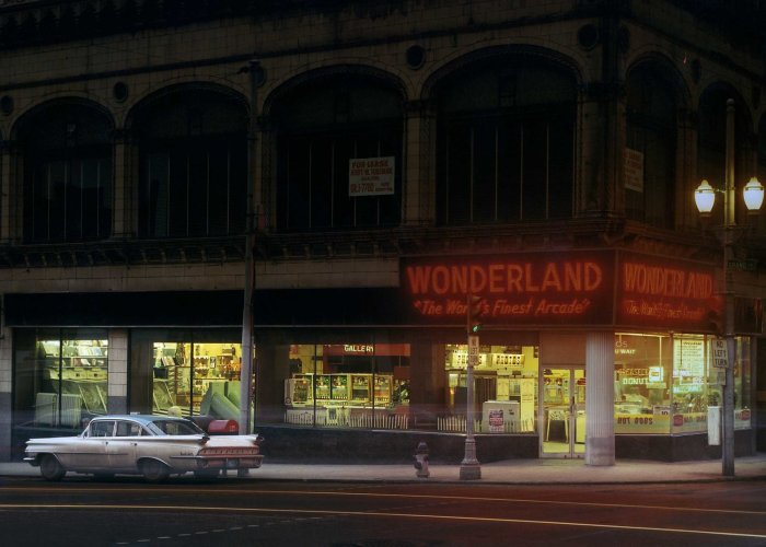 Wonderland-Arcade-Kansas-City-Missouri-11