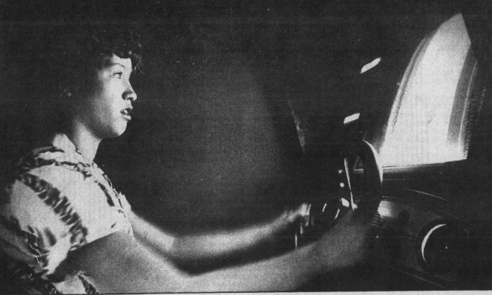 Carla Petersen 13 the great escape arcade Star_Tribune_Thu__Jun_10__1982_ (8)