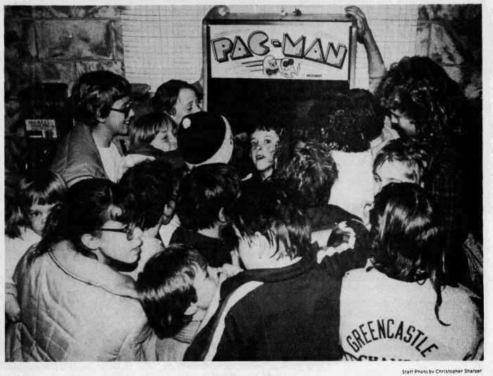 Public_Opinion_Tue__Apr_6__1982_