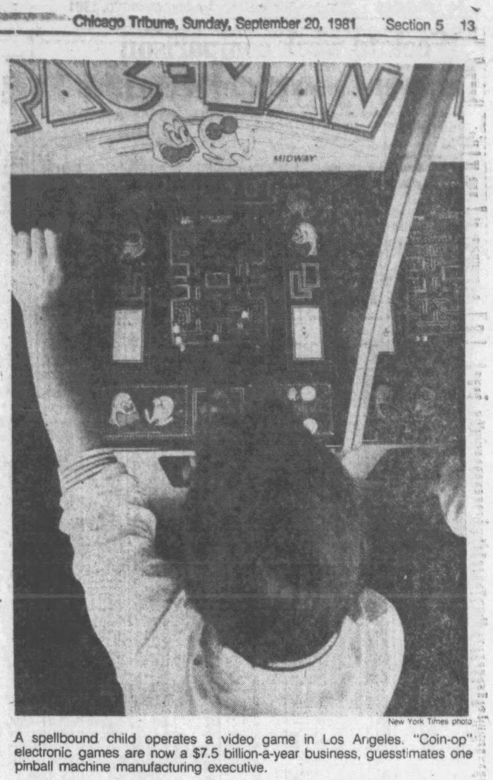 Hexbyte  News  Computers Chicago_Tribune_Sun__Sep_20__1981_