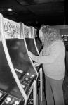 chuck e cheese san mateo ira nowinski 1981