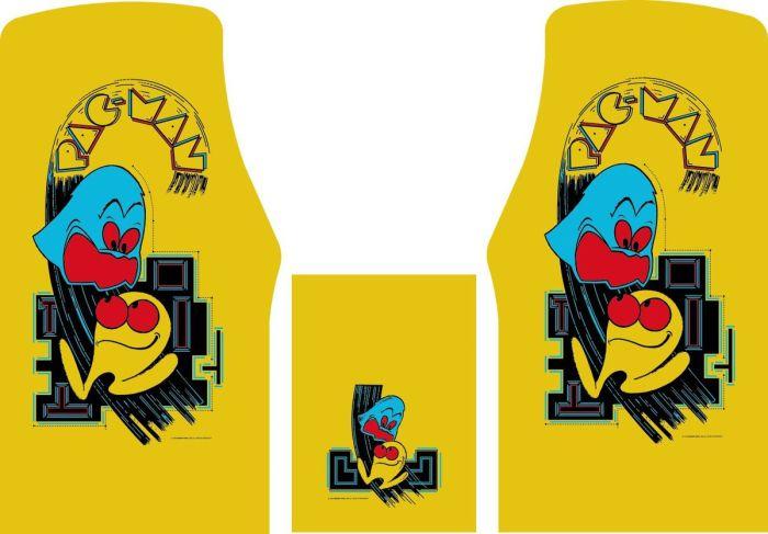 Pac_Man_Side_Art_Kick_Plate_1200x1200