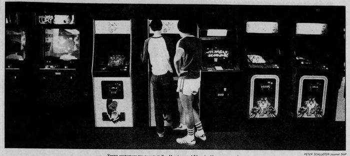 Hexbyte  News  Computers The_Ithaca_Journal_Thu__Sep_9__1982_ (1)