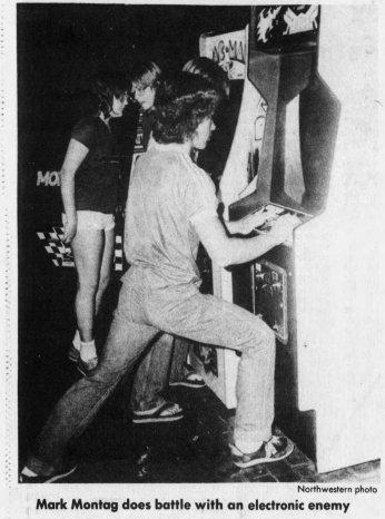 The_Oshkosh_Northwestern_Sat__Jul_18__1981_