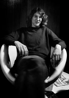 Jetson David 1972 (1).jpg