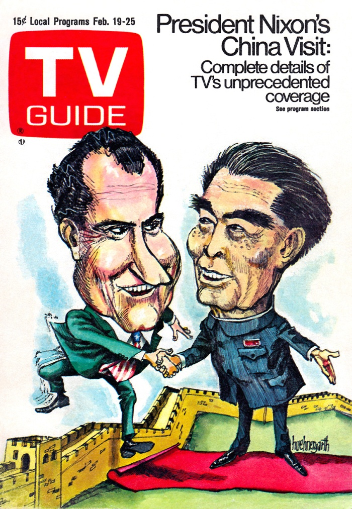 nixon-in-china-tv-guide-feb19-25-1972
